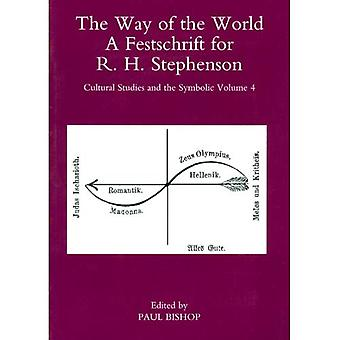 The Way of the World: A Festschrift for R.H. Stephenson