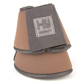 HyIMPACT Neoprene Over Reach Boots (One Pair)