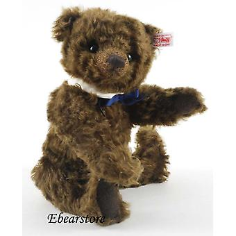 Bertie Boyds_bears_and_friends_pin bamse