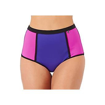 Freya Bondi As3251 High Waist Bikini Brief