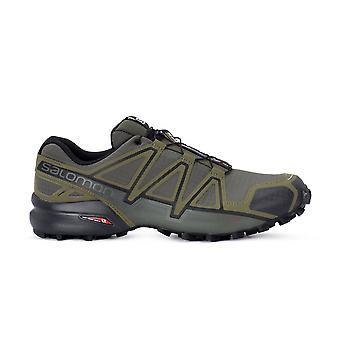 Chaussures homme Salomon Speedcross 4 407378