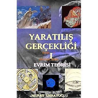 Evr by Uhrayoglu & Murat