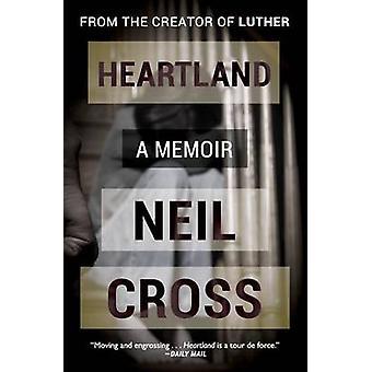 Heartland by Cross & Neil