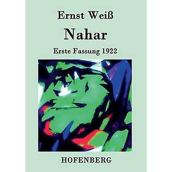 Nahar par Ernst Wei