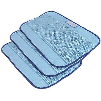 iRobot Braava Mopping Cloths - Pack of 3