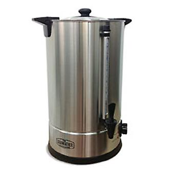 Grainfather Sparge chauffe-eau (UK 18L)