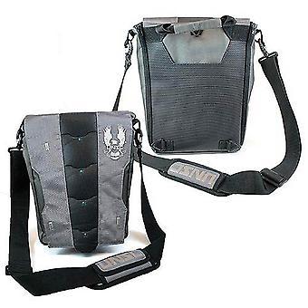 Messenger Bag - Halo 4 - UNSC Fleet Officer Bag New Toys Licensed H102