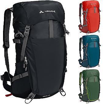 Vaude Brenta 25 L Hiking Backpack