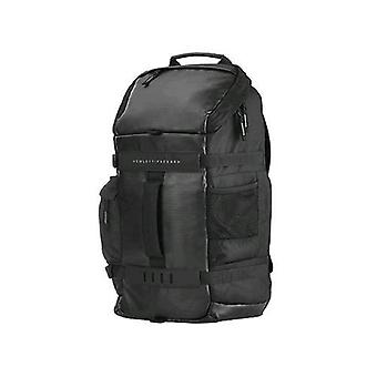 Hp odyssey backpack laptop backpack for 15.6