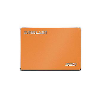 7.teclast bnp 800 ssd - high read and write sequential speed, 960gb