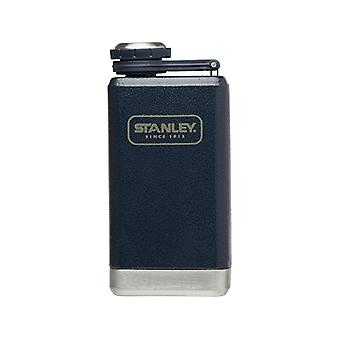 Stanley Adventure Stainless Steel Flask 148ml(Green)