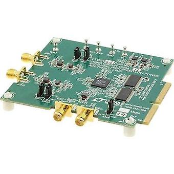 PCB design board Linear Technology DC1620A-H
