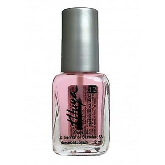 Thuya Clasico enamel Nt-2 (Woman , Makeup , Nails , Nail polish)