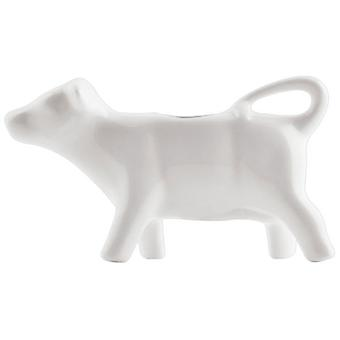 Schou Dairy cow H.8 815 044 100 Ml 12X4,5