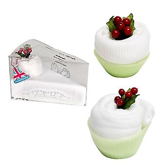 Sweet Baby Cakes - Gift Set - Christmas