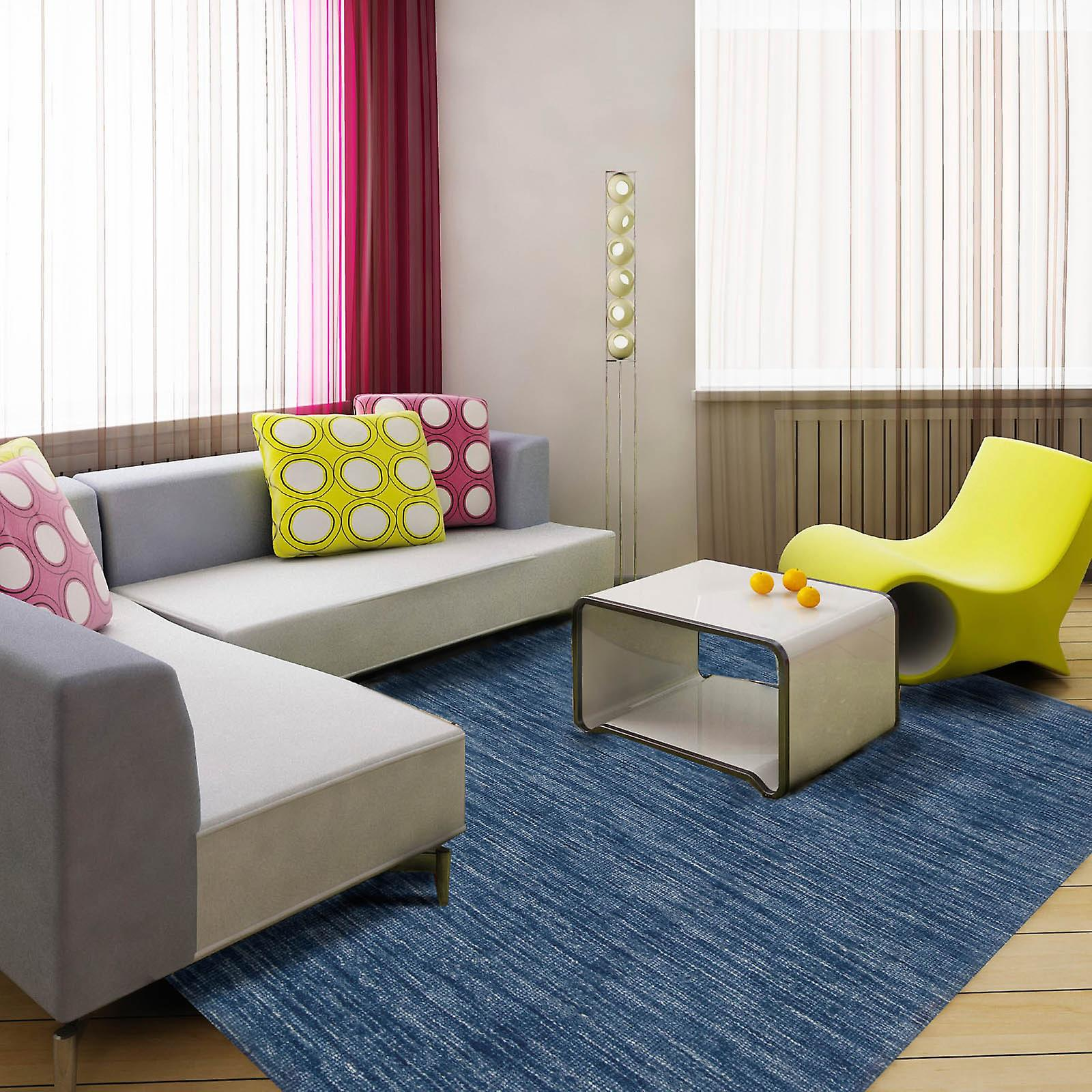 Grand Suite Rugs In Ocean By Nourison