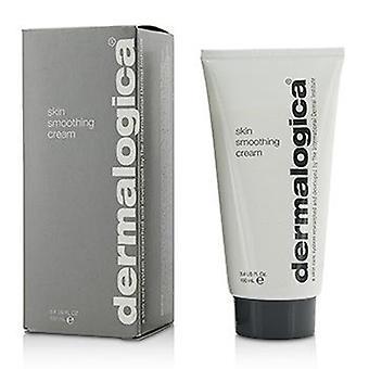 Dermalogica Skin Smoothing Cream - 100ml/3,3 oz