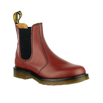 Dr Martens 2976-59 Chelsea Dealer Boot Mens PVC Sole Casual Footwear Brand New