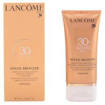 Lancome SoleilBronzer Creme SPF 30 50 ml Protectrice (Beauty , Sun protection , Bronzing)