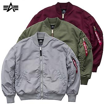 Alpha Industries Jacke MA-1 OSPM