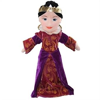 The Puppet Company Hand Puppets Reina (Toys , Preschool , Theatre And Puppets)
