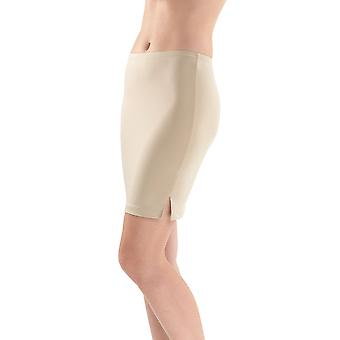 ハーフ · スリップの形成 BlackSpade 1896 女子裸事務所/媒体制御痩身