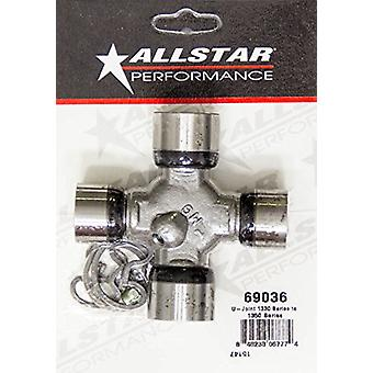 Allstar Performance ALL69036 U-Joint 1330 Series To1350 Series