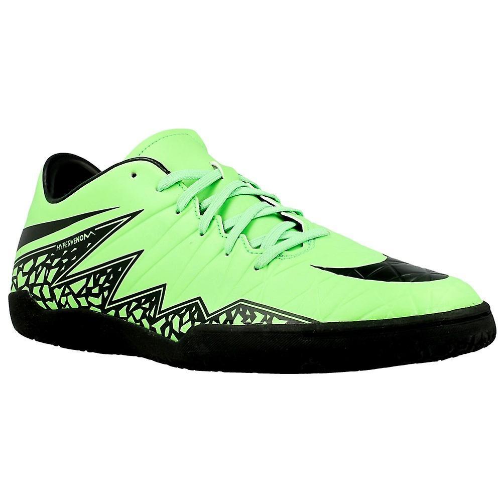 Nike Hypervenom Phelon II IC 749898307 football all year men shoes