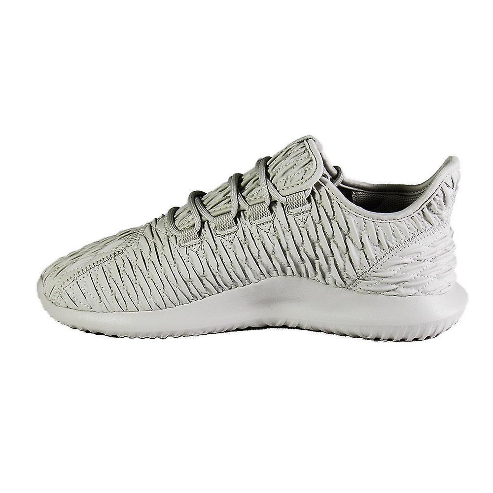 wholesale dealer bb0ba 75c33 Adidas Tubular Shadow BB8820 universal all year men shoes