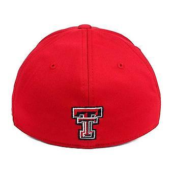 Texas Tech Red Raiders NCAA TOW