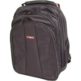 Unversal Tool backpack (empty) VISO TOOLTROLLEY