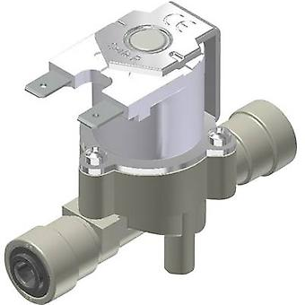 2/2-way Directly actuated pneumatic valve RPE 1136 NC 24VDC 24 V