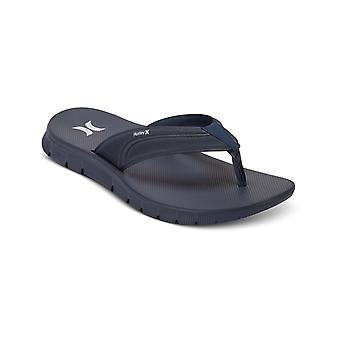 Hurley Fusion 2.0 Sandal Sports Sandals