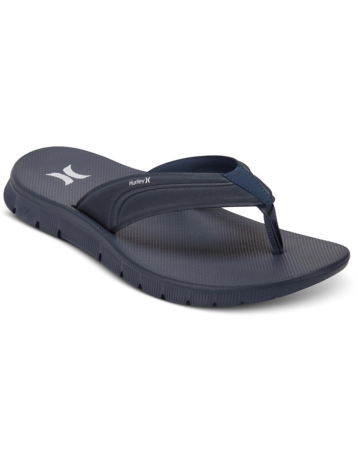 Hurley Fusion 2.0 sandália sandálias de esportes