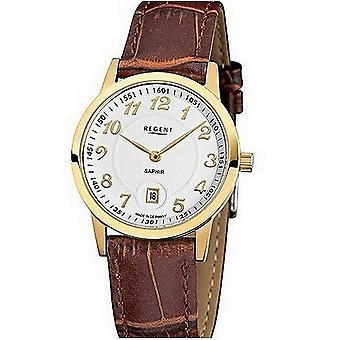 Ladies watch Regent made in Germany - GM-1402