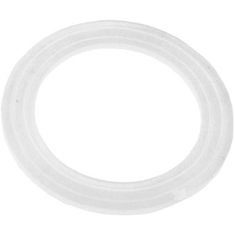 Balboa 20349-V Standard Mini Spa Jet Body Gasket