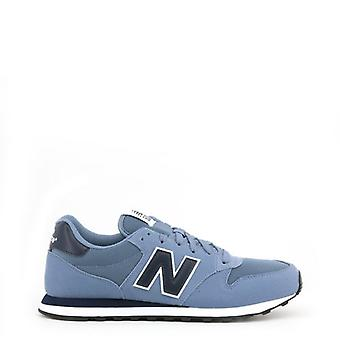 Neue Balance Sneakers Casual New Balance - Gm500