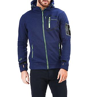 Geographical Norway sweatshirts Geographical Norway - Telescope_Man