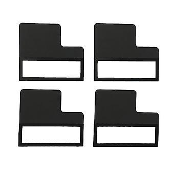 Back Plate Heatsink Shield Sticker For iPhone 7 Plus |iParts4u