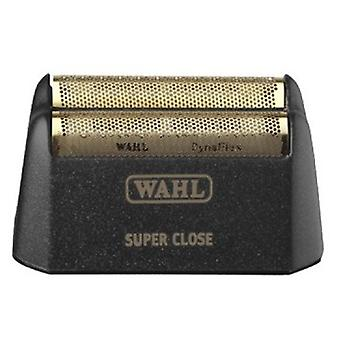 Wahl Cabezal Finale Lamina Oro 8164 (Hair care , Hair Clippers)