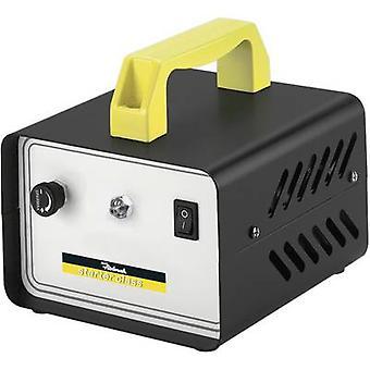 Revell Airbrush compressor Starter class 3 bar 11 l/min M5 x 0.45 connector