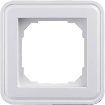 Sygonix 1x Frame SX.11 33555Y