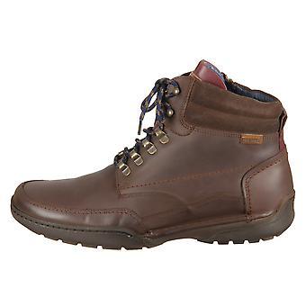 Pikolinos Estocolmo M2J8166SP   men shoes