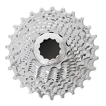 SRAM PG-1170 / / 11-speed kassett (11-32 tenner)