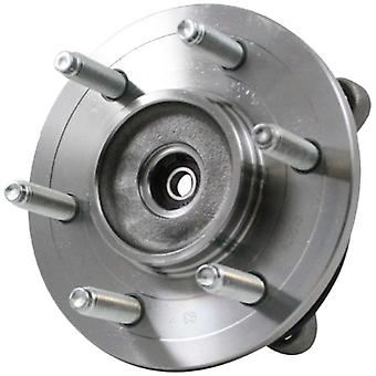 DuraGo 29515079 Front Hub Assembly