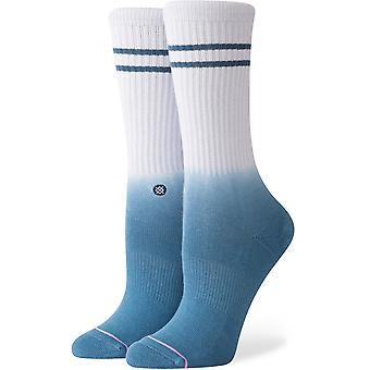 Stance Uncommon Dip Crew Crew Socks