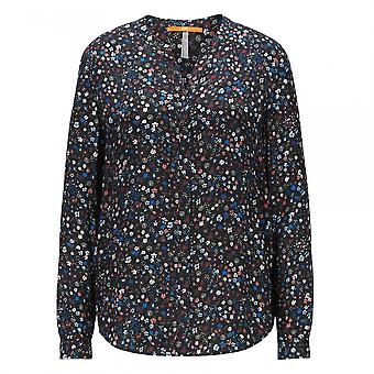 Boss Boss Casual   Efelize_12 Womens Blouse