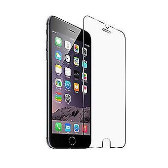 Tempered glass screen protector iPhone 7 Plus Transparent Retail