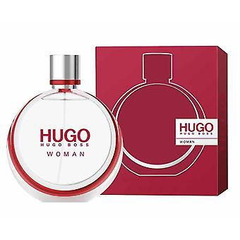 Hugo Boss, Hugo Woman Edp 30 ml