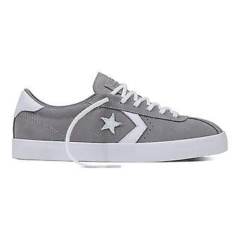 Converse Breakpoint OX Unisex Adults' Low-Top Sneakers